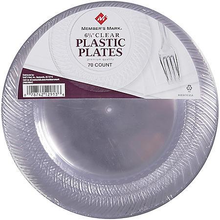 Member's Mark™ Plates