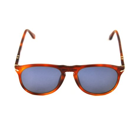Persol Sunglasses - Choose Model