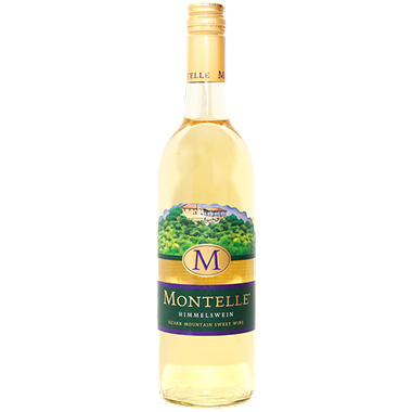 Montelle Winery Himmelswein (750 ml)