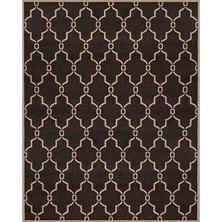 Newport Collection Area Rug (Choose Style)