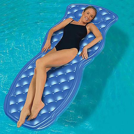 Savannah Luxury Pool Float