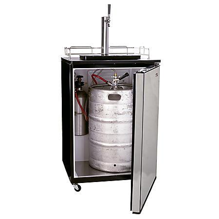 0068805730011_A?$DT_PDP_Image$ Haier Beer Dispenser Wiring Diagram on