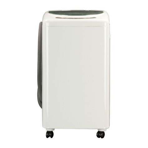 Haier 1.0 cu. ft. Compact Washer