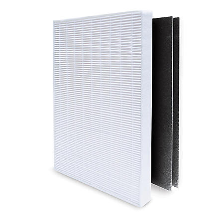 Haier Air Purifier Replacement Filters - 3 pk.
