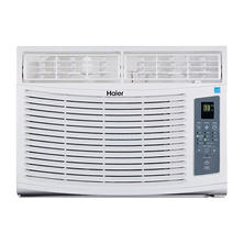 Haier 12,000 BTU Energy Star Air Conditioner