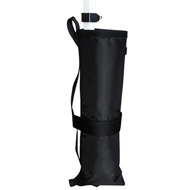 Caravan® Canopy Sports Premium Weight Bag - Set of 4  sc 1 st  Samu0027s Club & Caravan® Canopy Sports Premium Weight Bag - Set of 4 - Samu0027s Club