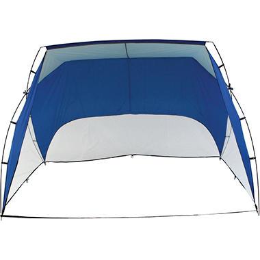 CaravanR Canopy Sports 9x6 Sport Shelter