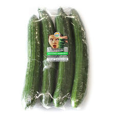 Sunset Seedless Cucumbers (4 ct.)