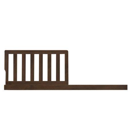 Evolur Toddler Guardrail (Choose Your Color)