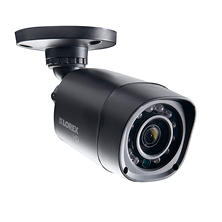 Lorex 720P HD Weatherproof Security Camera with 130' Night Vision