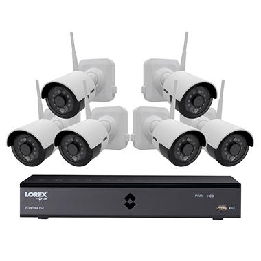 Find security systems for home and office with Sam's Club. Get high quality security for less with the wide selection of systems available at buncbimaca.cf