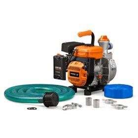 """Generac CW15K 1-1/2"""" Clean Water Pump"""