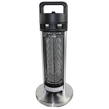 HeTR 900 Watt Electric Patio Heater