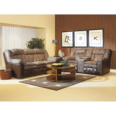 with leather power shopping savings media shop loveseat amazing center gel black recline theater console lane home storage sigma