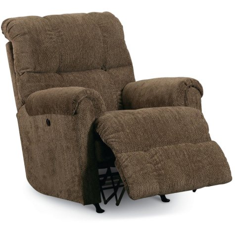Lane Furniture Cody Power Rocker Recliner