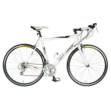 Stage One Elite 55cm Road Bike