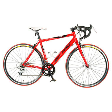 Stage One Pro 56cm Road Bike