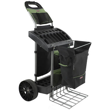 Super Duty Garden Cart