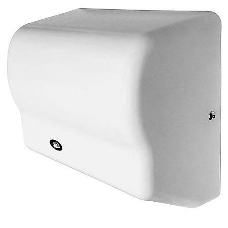American Dryer Automatic Hand Dryer