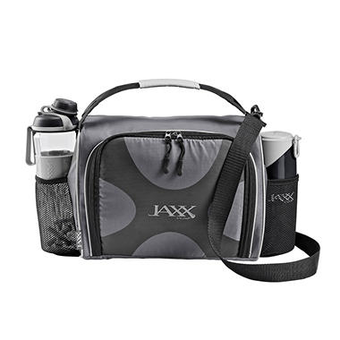 fa94b8060997 JAXX FitPak Deluxe Meal Prep Bag (Various Colors) - Sam s Club