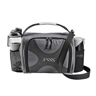 fa94b8060997 JAXX FitPak Deluxe Meal Prep Bag (Various Colors) - Sam s Club