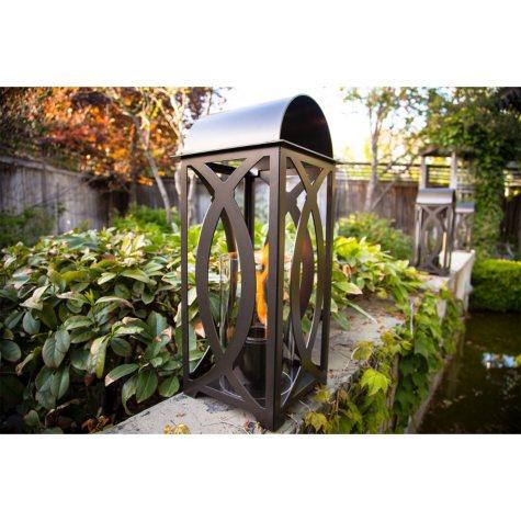 SunJel Naples Lantern