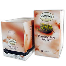 Twinings of London Tea, Various Flavors (48 K-Cups)