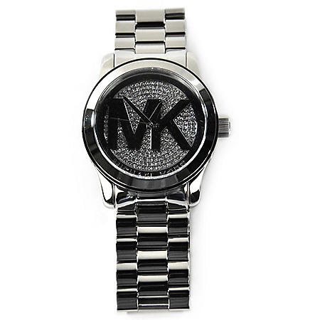 Michael Kors Women's Runway Watch