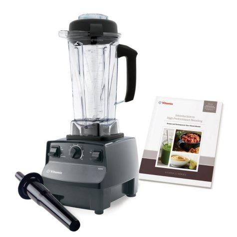 Vitamix 5200 C-Series Blender (Various Colors)