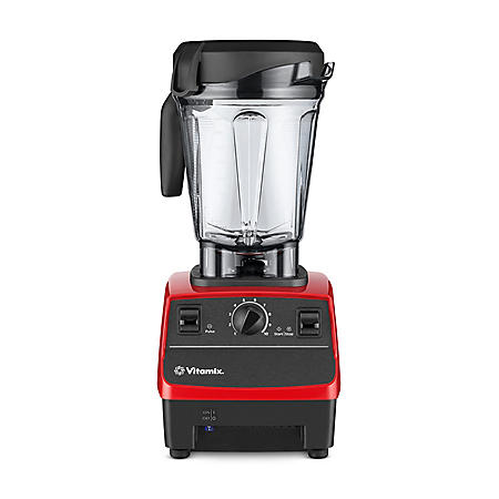 Vitamix 5300 Blender (Assorted Colors)