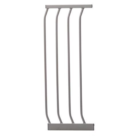 "Dreambaby Dawson 10.5"" Gate Extension"