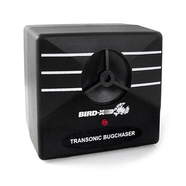 Transonic Bugchaser Insect Repeller