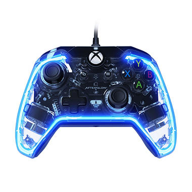 Afterglow Prismatic Controller (Xbox One)