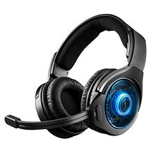 Afterglow AG9+ Headset (PS4)