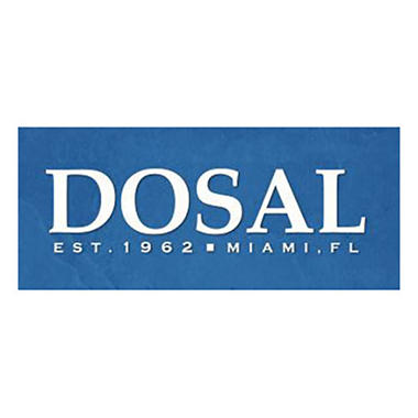 Dosal Gold Cigarettes 100's (200 ct.)