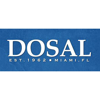 Dosal Gold Cigarettes King (200 ct.)
