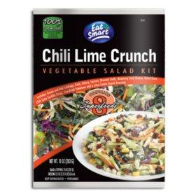 Chili Lime Crunch Salad (10 oz.)