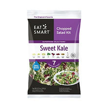 Sweet Kale (12 oz.)