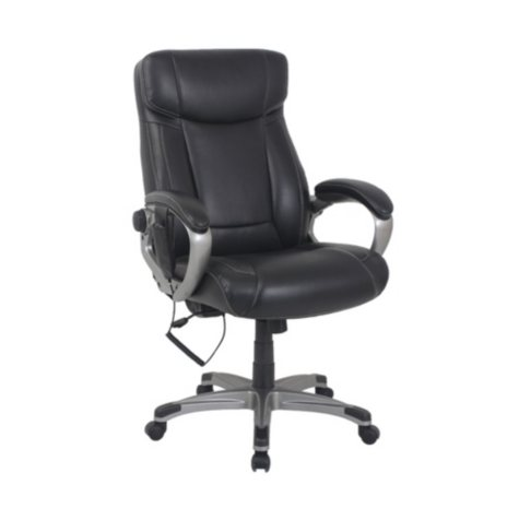 Barcalounger Bonded Leather Chair