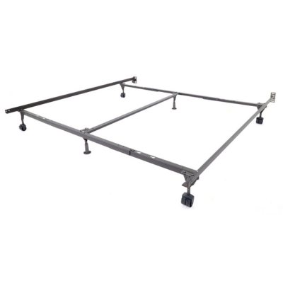 Universal Bed Frame Sams Club