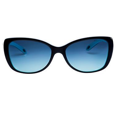 Tiffany Aria Adagio Sunglasses (Choose A Color) - Sam\'s Club
