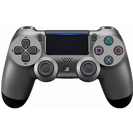 DualShock 4 Wireless Controller (PlayStation 4)