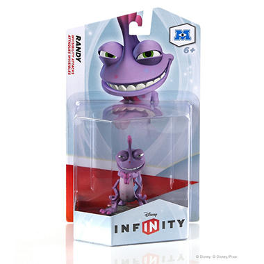 Disney Infinity Single Figure Pack - Randy