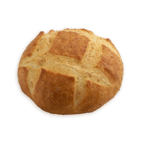 Breadsmith French Peasant Bread (28 oz.)