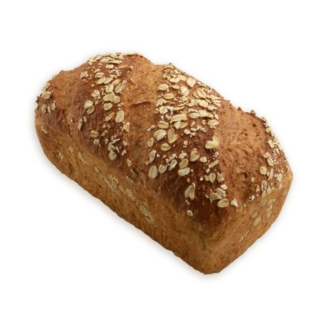Breadsmith Honey Oat Bran Bread (28 oz.)