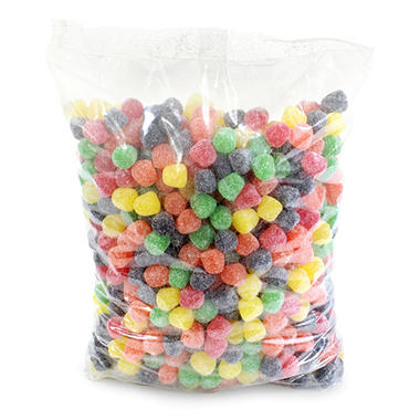 Sweet's Spice Mini Gum Drops (5 lbs.)