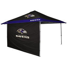 NFL Eaved Canopy - Choose Your Team