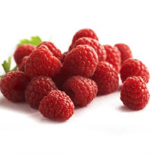 Raspberries (18 oz.)