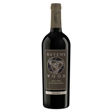 Ravenswood Lodi Old Vine Zinfandel (750 ml)