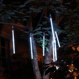 Christmas Lights Amp Candles Sam S Club